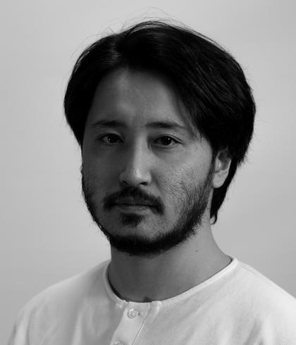 杉原涼太監督