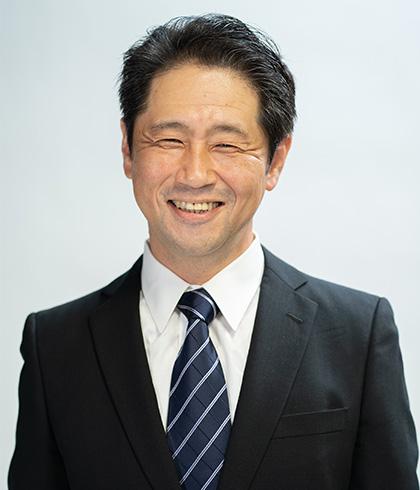 伊藤 慎介